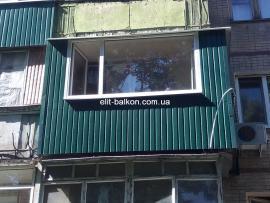 naruzhnaja-obshivka-balkona-elit-balkon-148