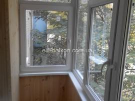 elit-balkon0668