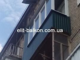 naruzhnaja-obshivka-balkona-elit-balkon-025