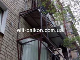 naruzhnaja-obshivka-balkona-elit-balkon-107