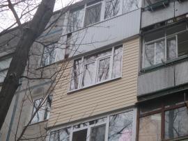 narujnaya obshivka balkona0011