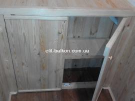 vnutrennjaja-obshivka-balkona-derevom-elit-balkon-harkov-041