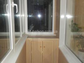 elit-balkon0589