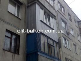 naruzhnaja-obshivka-balkona-elit-balkon-006