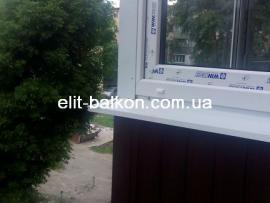 naruzhnaja-obshivka-balkona-elit-balkon-118