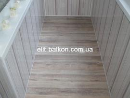 vnutrennjaja-obshivka-balkona-plastikom-elit-balkon-007
