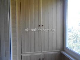 elit-balkon0646