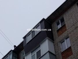 naruzhnaja-obshivka-balkona-elit-balkon-002