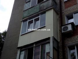 naruzhnaja-obshivka-balkona-elit-balkon-045