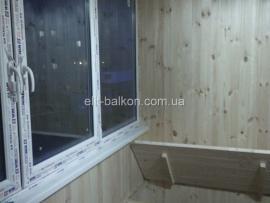 elit-balkon0671