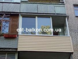 naruzhnaja-obshivka-balkona-elit-balkon-108
