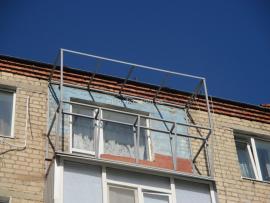 narujnaya obshivka balkona0012