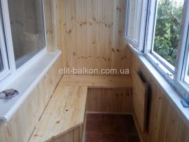 elit-balkon0635