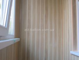 elit-balkon0598