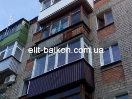 naruzhnaja-obshivka-balkona-elit-balkon-120