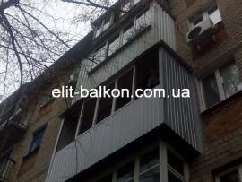 naruzhnaja-obshivka-balkona-elit-balkon-083