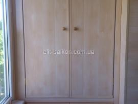 elit-balkon0560