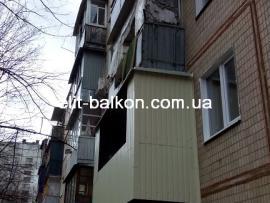 naruzhnaja-obshivka-balkona-elit-balkon-102