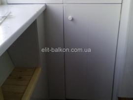 elit-balkon0643
