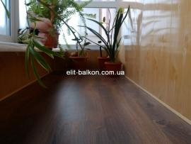 vnutrennjaja-obshivka-balkona-plastikom-elit-balkon-001