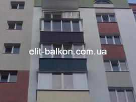 naruzhnaja-obshivka-balkona-elit-balkon-142
