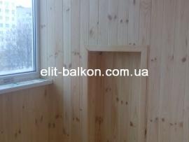 vnutrennjaja-obshivka-balkona-derevom-elit-balkon-harkov-001A