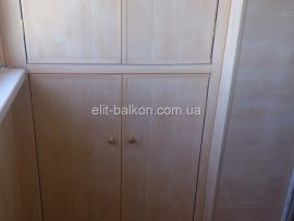 elit-balkon0559