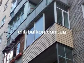 naruzhnaja-obshivka-balkona-elit-balkon-109