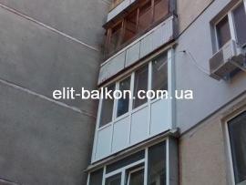 francuzskij-balkon-harkov-elit-balkon-004
