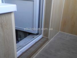 elit-balkon0680