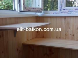 vnutrennjaja-obshivka-balkona-derevom-elit-balkon-harkov-033