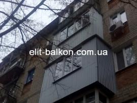 naruzhnaja-obshivka-balkona-elit-balkon-084