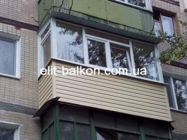naruzhnaja-obshivka-balkona-elit-balkon-054