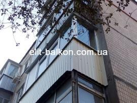 naruzhnaja-obshivka-balkona-elit-balkon-063