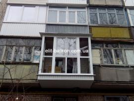 francuzskij-balkon-harkov-elit-balkon-009