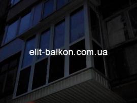 francuzskij-balkon-harkov-elit-balkon-010