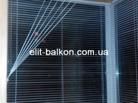 vnutrennjaja-obshivka-balkona-derevom-elit-balkon-harkov-037