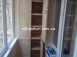 vnutrennjaja-obshivka-balkona-derevom-elit-balkon-harkov-019