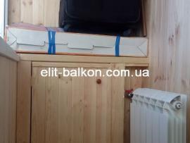 vnutrennjaja-obshivka-balkona-derevom-elit-balkon-harkov-058