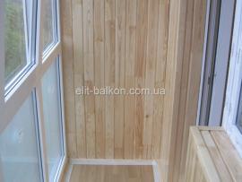 elit-balkon0609