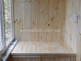 elit-balkon0618