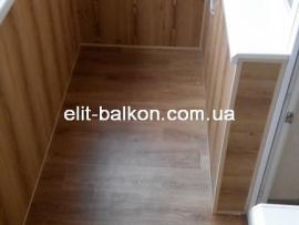 vnutrennjaja-obshivka-balkona-plastikom-elit-balkon-014