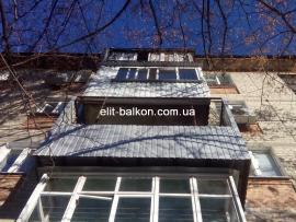 naruzhnaja-obshivka-balkona-elit-balkon-075