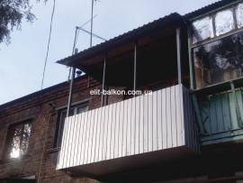 naruzhnaja-obshivka-balkona-elit-balkon-147