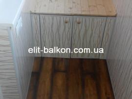 vnutrennjaja-obshivka-balkona-plastikom-elit-balkon-024