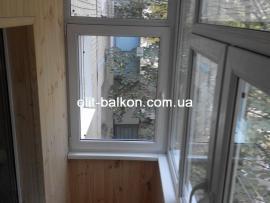 vnutrennjaja-obshivka-balkona-derevom-elit-balkon-harkov-018