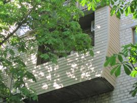 narujnaya obshivka balkona0040