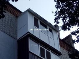 francuzskij-balkon-harkov-elit-balkon-007