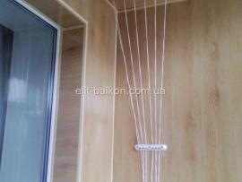 elit-balkon0634