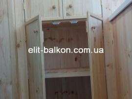 vnutrennjaja-obshivka-balkona-derevom-elit-balkon-harkov-047